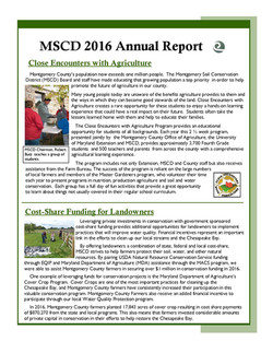 2016 Annual report_Page_1