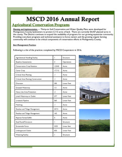 2016 Annual report_Page_2