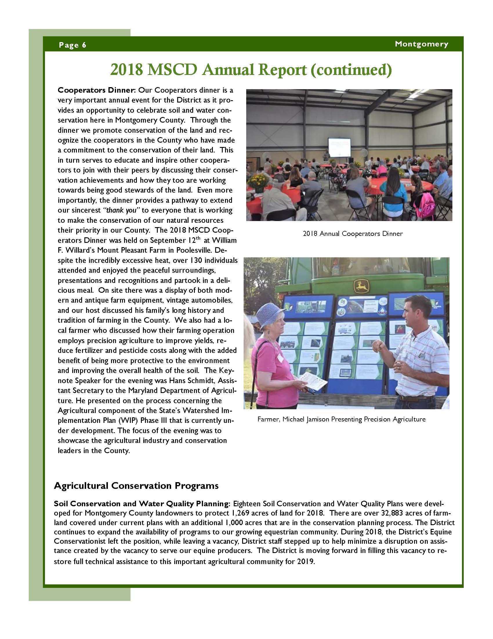 Newsletter_June 2019_Page_06