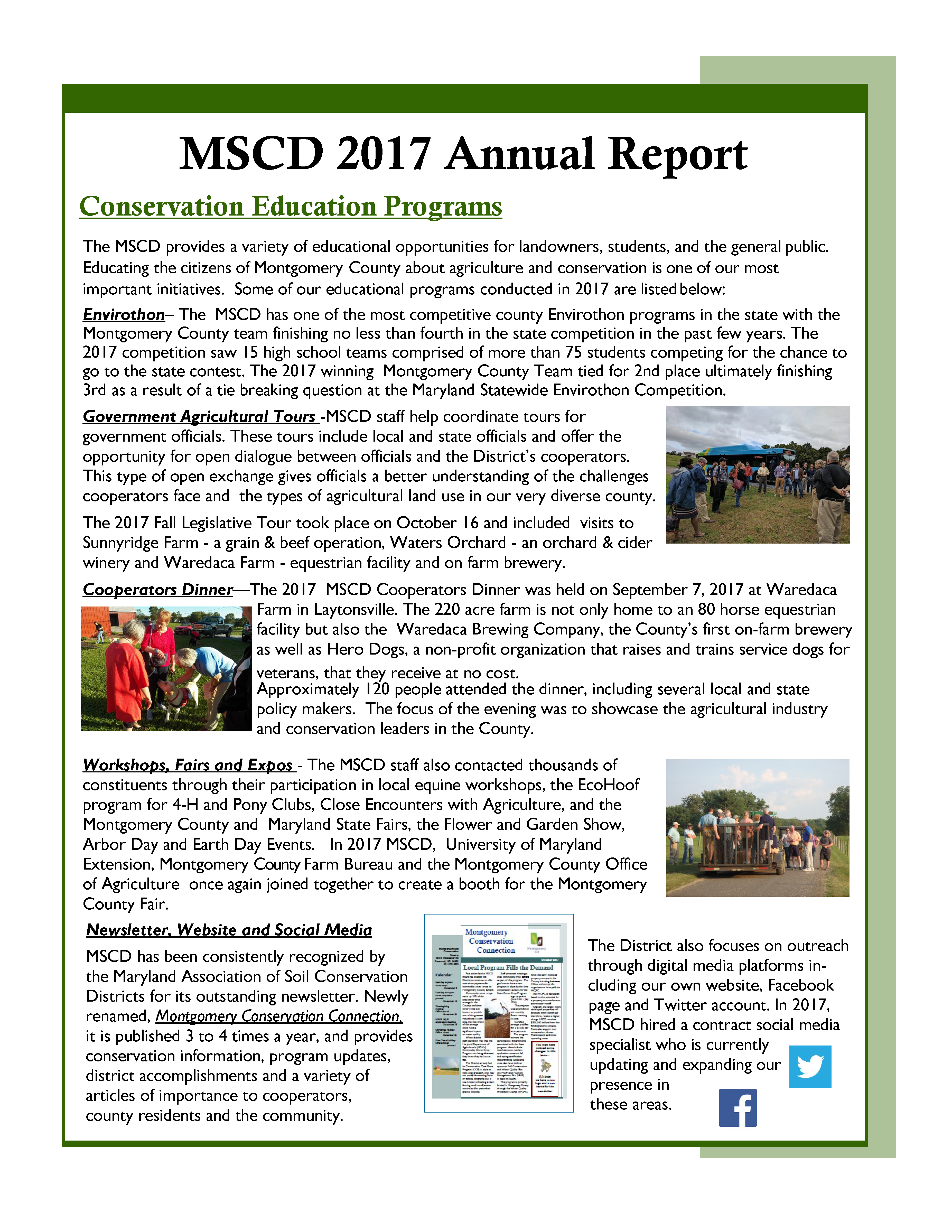 2017 Annual report_Page_3
