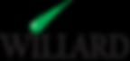 Willard logo