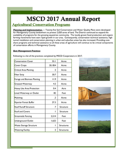 2017 Annual report_Page_2