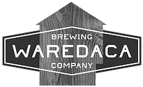 Waredaca Brewing Company logo