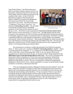 2020 MSCD Annual Report_Page_13
