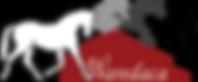 Waredaca logo