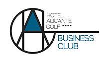 Business club.jpg