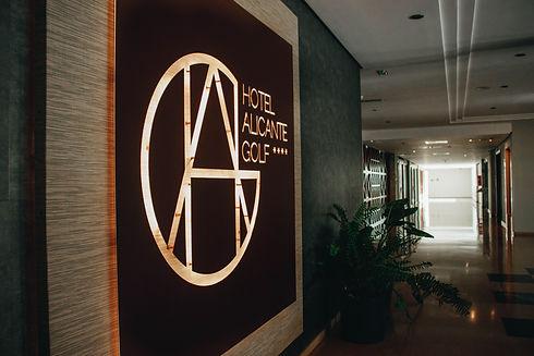 Hotel Alicante Golf.jpg