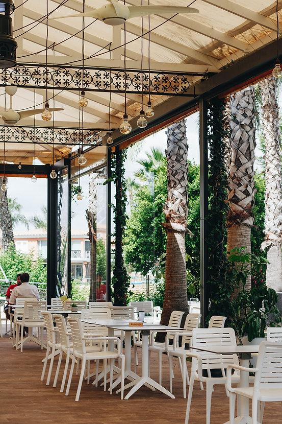 El Olivo Hotel Alicante Golf.jpg