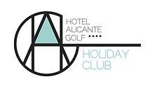 Holiday club.jpg