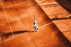 Tenis Padel