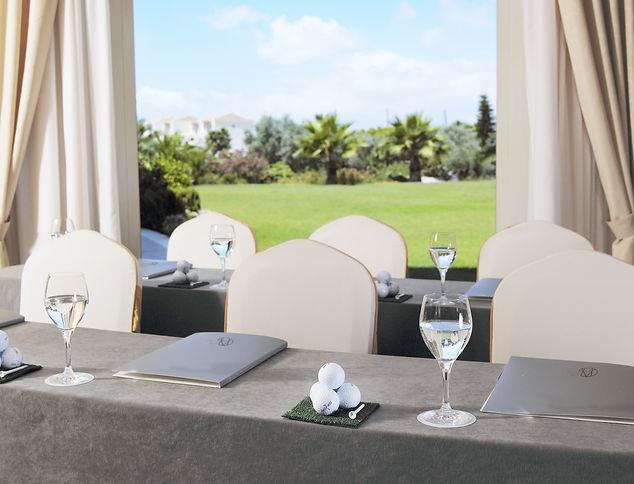 Vistas Hotel Alicante Golf_1.jpg