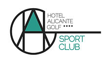 Sport club.jpg