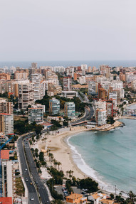 Playa Albufereta.jpg