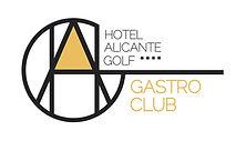 Gastro club.jpg