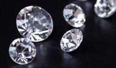 Harmony Diamonds