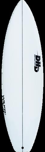 WILKO-F13