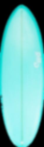 pocket-knife-aqua-2017_deck_med-1.png