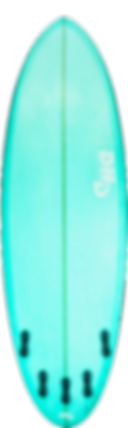 pocket-knife-aqua-2017_bottom_med.png
