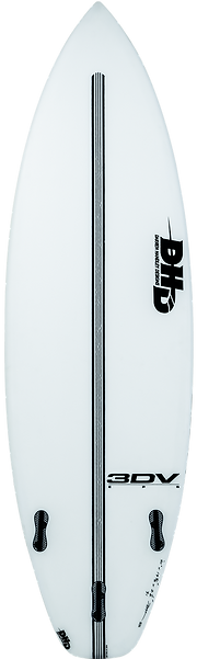 DHD-3DV-EPS-2019_bottom.png