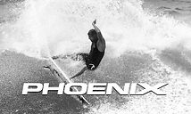 DHD-Phoenix-Feature-Image.jpg