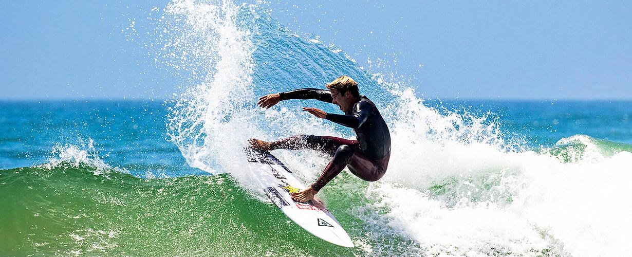 surfline-skeleton-key-hero-header-2016.j
