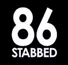 86-STABBED