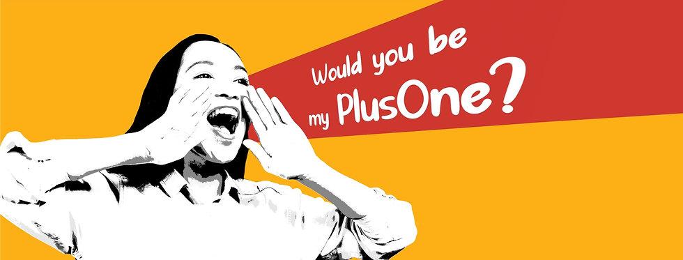 PlusOne%20webpage_edited.jpg
