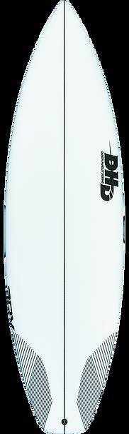 DHD-3DV-2018_deck.png