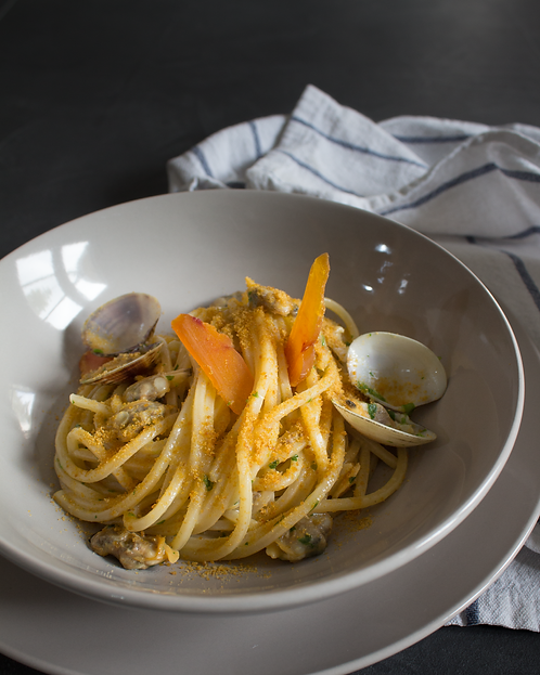 SPAGHETTO ALLE ARSELLE.PNG