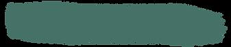 Woodlands-Website-wireframe_02-25.png