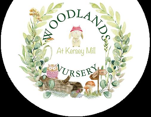 Woodlands-Logo_02-17.png