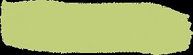 Woodlands-Website-wireframe_02-08.png