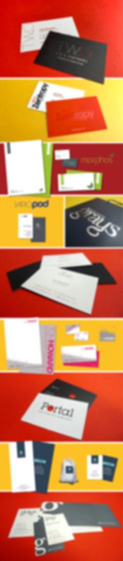 Brand ID Portfolio section-01.jpg