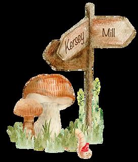 Woodlands-Pointer-&-Shrooms.png