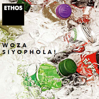 Woza siyophola! : The Beverage Company Deal Card (formally Little Green Beverages)