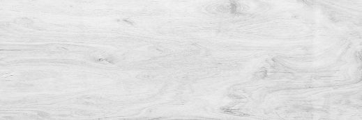 white-wood-pattern-and-texture-for-backg