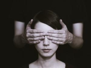Embracing ambiguity