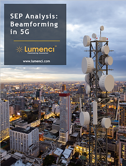 5G SEP Whitepaper Cover Lumenci.png