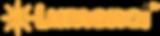 Lumenci Logo.png