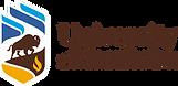 logo UofM.png