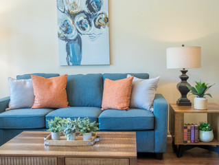 Home Staging Myths: Busted by SD