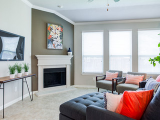 How to Find the Right Home Staging Professional in Dallas