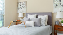 The Best of Staging Dallas Bedrooms