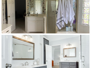 Is a Bathroom Remodel Worth the Cost?
