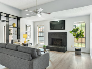 Better Your Real Estate Brand with Home Staging