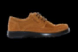Sapato Strobel