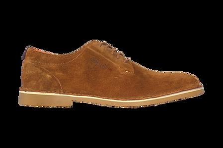 Sapato Pratick