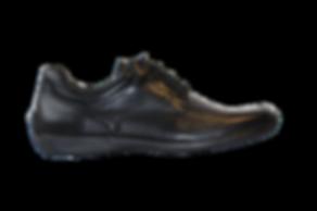 Sapato San Crespino