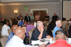 3-22-24-20117 Jail Administrator Conference Charleston SC 003