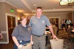 3-22-24-20117 Jail Administrator Conference Charleston SC 043
